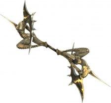 Lightning-Returns-Final-Fantasy-XIII_28-11-2013_art-3