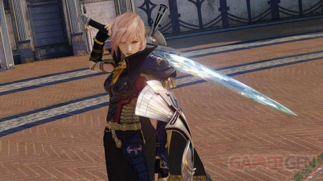 Lightning-Returns-Final-Fantasy-XIII_28-11-2013_screenshot-3