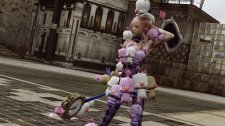 Lightning-Returns-Final-Fantasy-XIII_28-11-2013_screenshot-4