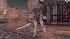 Lightning-Returns-Final-Fantasy-XIII_28-11-2013_screenshot-9