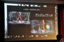 Lightning-Returns-Final-Fantasy-XIII_29-07-2013_pic-10