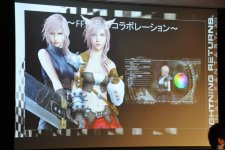 Lightning-Returns-Final-Fantasy-XIII_29-07-2013_pic-11
