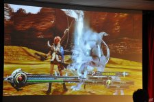 Lightning-Returns-Final-Fantasy-XIII_29-07-2013_pic-12