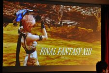 Lightning-Returns-Final-Fantasy-XIII_29-07-2013_pic-13