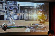 Lightning-Returns-Final-Fantasy-XIII_29-07-2013_pic-14