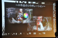 Lightning-Returns-Final-Fantasy-XIII_29-07-2013_pic-16