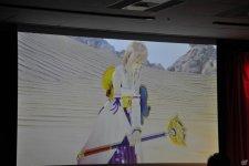 Lightning-Returns-Final-Fantasy-XIII_29-07-2013_pic-17