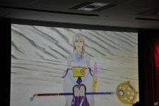 Lightning-Returns-Final-Fantasy-XIII_29-07-2013_pic-18
