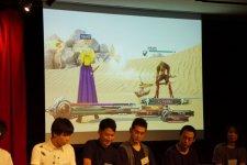 Lightning-Returns-Final-Fantasy-XIII_29-07-2013_pic-21