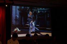 Lightning-Returns-Final-Fantasy-XIII_29-07-2013_pic-23
