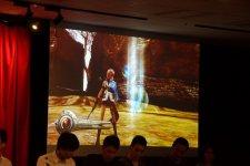 Lightning-Returns-Final-Fantasy-XIII_29-07-2013_pic-24