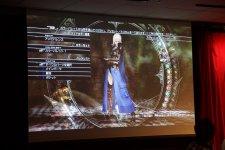 Lightning-Returns-Final-Fantasy-XIII_29-07-2013_pic-25