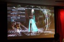 Lightning-Returns-Final-Fantasy-XIII_29-07-2013_pic-27