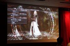 Lightning-Returns-Final-Fantasy-XIII_29-07-2013_pic-28