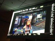 Lightning-Returns-Final-Fantasy-XIII_29-07-2013_pic-2