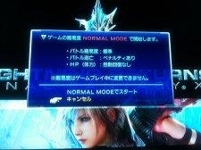 Lightning-Returns-Final-Fantasy-XIII_29-07-2013_pic-3