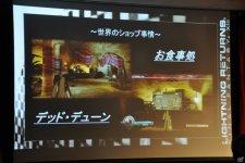 Lightning-Returns-Final-Fantasy-XIII_29-07-2013_pic-7