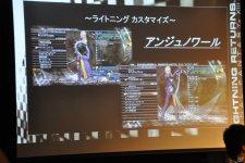 Lightning-Returns-Final-Fantasy-XIII_29-07-2013_pic-9