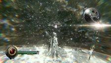 Lightning-Returns-Final-Fantasy-XIII_29-08-2013_screenshot-2