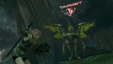 Lightning-Returns-Final-Fantasy-XIII_29-08-2013_screenshot-4