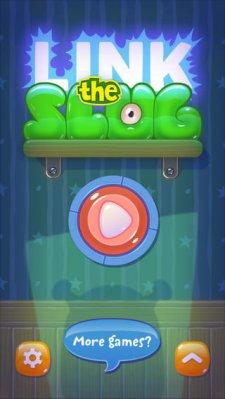 link-the-slug-screenshot- (1)