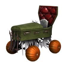 LittleBigPlanet_18-10-2013_kart-1