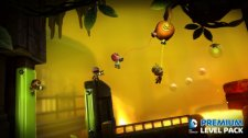 LittleBigPlanet 2 DLC DC Comics images screenshots 6