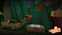 littlebigplanet-3-screenshot-e3-2014- (14)