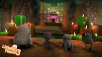 littlebigplanet-3-screenshot-e3-2014- (15)