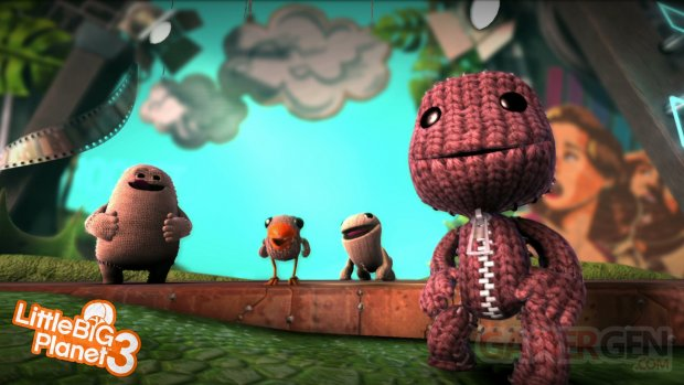 littlebigplanet-3-screenshot-e3-2014- (16)