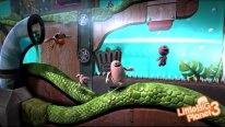 littlebigplanet-3-screenshot-e3-2014- (1)