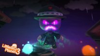 littlebigplanet-3-screenshot-e3-2014- (20)