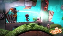 littlebigplanet-3-screenshot-e3-2014- (2)