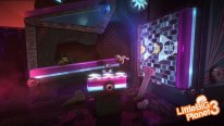 littlebigplanet-3-screenshot-e3-2014- (3)