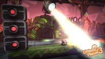 littlebigplanet-3-screenshot-e3-2014- (4)