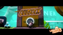 littlebigplanet-3-screenshot-e3-2014- (6)