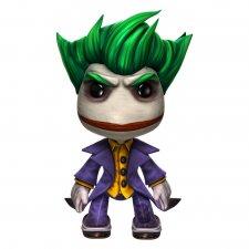 LittleBigPlanet Batman DLC costumes 07.01 (12)