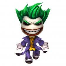 LittleBigPlanet Batman DLC costumes 07.01 (13)