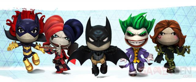 LittleBigPlanet Batman DLC costumes 07.01 (1)