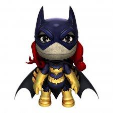 LittleBigPlanet Batman DLC costumes 07.01 (2)