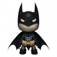LittleBigPlanet Batman DLC costumes 07.01 (5)