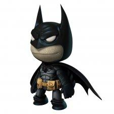 LittleBigPlanet Batman DLC costumes 07.01 (6)