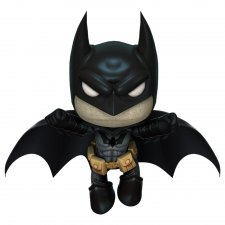 LittleBigPlanet Batman DLC costumes 07.01 (7)