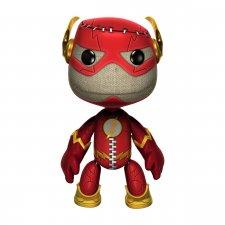LittleBigPlanet DC Comics Costume 4 11.02.2014  (10)