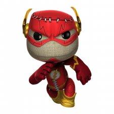 LittleBigPlanet DC Comics Costume 4 11.02.2014  (12)
