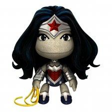 LittleBigPlanet DC Comics Costume 4 11.02.2014  (13)