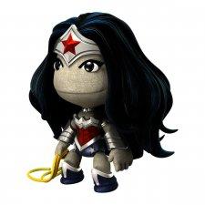 LittleBigPlanet DC Comics Costume 4 11.02.2014  (14)