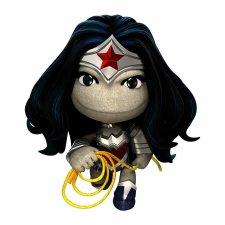 LittleBigPlanet DC Comics Costume 4 11.02.2014  (15)