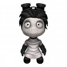 LittleBigPlanet Frankenweenie 29.10.2013 (5)