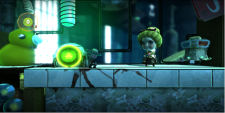 littlebigplanet-hub-free-to-play-image-screenshot-capture-beta-04